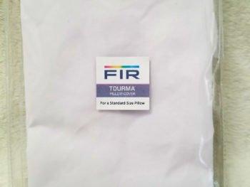 tourma pillow cover