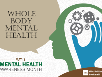 Improving Mental Health Naturally